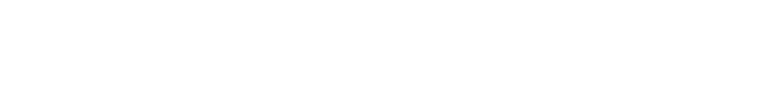 logo-knoten-white