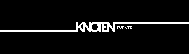 knoten-events