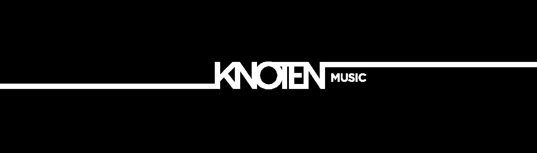 knoten-music
